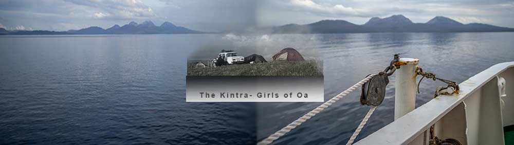The-Kintra---Girls-of-Oa_1